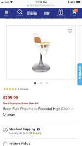 Find More Boon Flair Pneumatic Highchair For Sale At Up To 90% Off Boon Flair High Chair Where To Buy For Baby Fniture New Elite Pneumatic Pedestal Highchair White Modnnurserycom Itructions Gray Pokkadotscom Ideas Sale Effortless Height Adjustment Reviews In Highchairs Chickadvisor 10 Best Chairs Of 2019 Moms Choice Aw2k Fullsize Oxo Tot Sprout