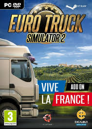 Euro Truck Simulator 2 - Vive La France Add-on | EBay Have You Ever Played Get Ready For This Awesome Adrenaline Pumping Download The Hacked Monster Truck Race Android Hacking Euro Simulator 2 Italia Pc Aidimas Renault Trucks Racing Revenue Timates Google Play In Driving Games Highway Roads And Tracks In Vive La France Addon Ebay Dvd Game American Starterpack Incl Nevada Computers Atari St Intertional 2017 Cargo 10 Apk Scandinavia Dlc Steam Cd Key Racer Bigben En Audio Gaming Smartphone Tablet