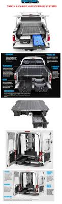 Dodge Ram Hemi Accessories Unique Check Out Our Decked Truck Cargo ...