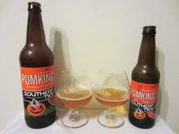 Jack O Traveler Pumpkin Shandy Abv by 2015 Pumpkin Beer Throw Down 40 Pumpkin Beers Reviewed And Ranked