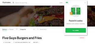 This Genius Hack Can Save You Money On Five Guys - Wikibuy Coupons Pizza Guys Ritz Crackers Hungry For Today Is National Pepperoni Pizza Day Here Are Guys Pizzaguys Twitter Coupon Guy Aliexpress Coupon Code 2018 Pasta Wings Salads Owensboro Ky By The Guy Dominos Vs Hut Crowning Fastfood King First We Wise In Columbia Mo Jpjc Enterprises Guys Pizza Cleveland Oh Local August 2019 Delivery Promotions 2 22 With Free Sides Singapore Flyers Codes Coupon Coupons Late Deals Richmond Rosatis