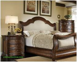 salamanca bedroom furniture sets pieces bedroom furniture furniture macy s