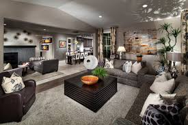 stunning k hovnanian home design gallery photos decorating
