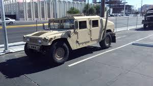 100 Armored Truck Jobs Las Vegas Best Image Of VrimageCo