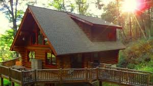 Awesome Cabin 1 Stylish Alabama Cabin Rentals In The Mountain