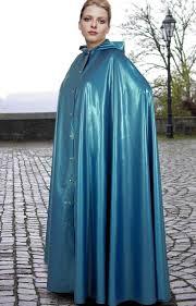 im latexcape things to wear pinterest latex ladies
