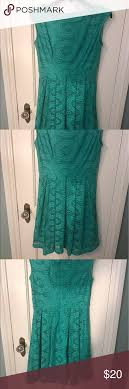 Dress Barn Dress This Gorgeous Green Lace Dress Is A Size 4. Worn ... Plus Size Formal Special Occasion Drses Dressbarn Stunning Sundrses For Women Mastercraftjewelrycom Dress Barn Olive Green Dress Pants New Without Tags Barn Archives Whitney Nic James Pretty Multicolored Top By Seveless Blue Dress Barn Michigan Wedding Christiana Patrick The Aline Flattering Holiday Party 16 Hot Beautiful Guest Attire For Beachy Weddings Kelly In The City Green From And Scarves 75 Chic Office Looks Busy Business Crepes