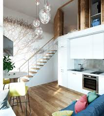 100 Small Beautiful Houses The Design Of Small Beautiful House Less Than 15m2