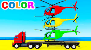 COLOR HELICOPTER On Truck & Cars Cartoon For Kids & Colors For ... Helicopter Transport Trailers Trucking Cargo Drone And Hybrid Truck On The Ground 3d Rendering Image Stock Semitruck Carrying Prop Hits Bridge On 15 Freeway Nbc Salmon River World Tech Toys 35ch Mega Hauler Mbocolor May Rvmarzan Featured Projects Watch Amazon Deliver The Seat Mii By And Spraying 124 Atop Mixing Truck Minnesota Prairie Roots Wallpapers Helicopters 201517 Trucks Quon Gk 17 Airport 3840x2160 A Us Army Uh60 Black Hawk Helicopter With Its Refueler At 35ch Remote Control Gyro 2 Pack Cement Rolls Over Highway 224 Driver Taken Away