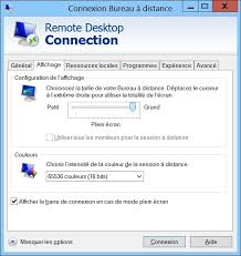 bureau a distance lovely bureau distance windows 10 diegrobemasseder info