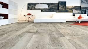 tiles wood look tile flooring ideas wood look tile flooring
