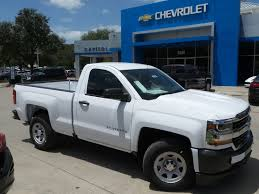 New 2018 Chevrolet Silverado 1500 Work Truck Regular Cab Pickup In ... 2018 New Chevrolet Silverado Truck 1500 Crew Cab 4wd 143 At 2017 Ltz Z71 Review Digital Trends In Buffalo Ny West Herr Auto Group 2015 Used 2500hd Work Toyota Of 2016 High Country Diesel Test 2019 First Look More Models Powertrain Crew Cab Custom 4x4 Truck Pricing For Sale Edmunds Avigo Chevy Police 6 Volt Ride On Toysrus B728cb626f8e6aa5cc85d16c75303ejpg Big Technology Focus Daily News Blackout Edition