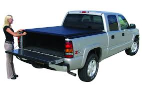 Access Agri Cover Original Tonneau Cover Truck Bed Covers Northwest Accsories Portland Or 2019 Ram Bakflip Mx4 Hard Folding Access Plus Box And Tonneau Cover Lorado Rollup Limited 5ft 8in Outstanding G2 Factory Outlet The Best Rated Reviewed Winter 2018 24 12 Trusted Brands Dec2018 For 092014 Ford F150 65 Flareside What Type Of Is For Me