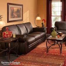 Raymour And Flanigan Leather Living Room Sets by Flanigan Living Room Furniture Sets Raymour And Flanigan Living