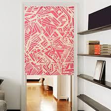 kxiedhfsd vorhang wand vorhang dekoratives tuch schlafzimmer