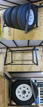Ceiling Bike Rack Canadian Tire by Tool Hangers Canadian Tire Hanger Inspirations Decoration