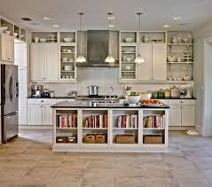 Kitchen Island Light Fixtures Ideas by Kitchen Room Desgin Kitchen Recessed Lighting Triple Pendant