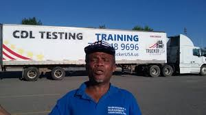 CDL Driving Test In Colorado - YouTube Cdl Truck Rental Oklahoma Test Truck Dot Makes Changes To Driver Medical Exams Blackbird Clinical Services Long Motor Buses Third Party Skills Testing Commercial Drivers Learning Center In Sacramento Ca License North Carolina Transtech Driving Mohave Community College Itasca Grand Pass Your Test With These Tips And Rources Class A Hvac Academy Beaufort County Traing Program School Cktc Artic Lessons Learn Drive Pretest