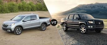 2017 Honda Ridgeline Vs 2014 Honda Ridgeline 2019 New Honda Ridgeline Rtl Awd At Fayetteville Autopark Iid 18205841 For Sale Coggin Deland Vin Jacksonville 2017 Vs Chevrolet Colorado Compare Trucks Price Photos Mpg Specs 18244176 Saying Goodbye To The Roadshow Pickup Consumer Reports Rtlt Serving Tampa Fl 2006 Truck Of The Year Motor Trend Rtle In Escondido 79224