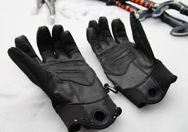 field tested review black diamond torque glove review