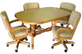 Vanity Chairs For Bathroom Wheels by Vanity Chairs For Bathroom Wheels Home Design Ideas