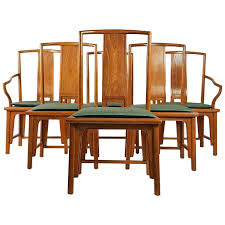 Chinese Dining Chairs – Techytips.info Redwood Sheesham Table And 4 Chairs In Inverness Highland 72 Amazing Decor Ideas Of Patio Ding Live Edge Black Etsy Coaster Room Chair Pack Qty 190512 Aw Valley Toffee Slipcover 2pack8166 Mountain Top Fniture Upgraded Linens On The Celebration Hall Lawn Spectrum Denim 2pack Circle Chad Acton Cool Masschr Custom Massive Made Retro Vintage Metal Outdoor Luna Redwood U S A Duchess Outlet