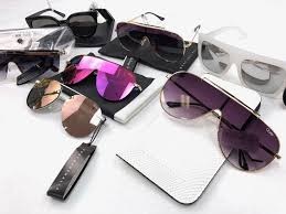 Quay Sunglasses | Women | BRAND NEW | Assorted Bundle | 10 Piece Min. Love Culture Are You An Lc Babe Milled Spring 2019 Fabfitfun Box Worth It Review Plus Coupon Helios Sunglasses Blackgreen Quay Australia High Key Mini Aviator French Kiss Cat Eye Sam Moon Online Code Save Mart Policy Get The Celebrity Look With Eccentrics X Desi Perkins Dont At Me Qc000305 Black All In Popsugar Must Have June 2015 Reviewscoupon Codeslinks The Stylish Glasses Offering A Chic Solution To Screen Fatigue Hrtbreaker