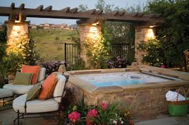 Home | Hot Water Productions Keys Backyard Jacuzzi Home Outdoor Decoration Fire Pit Elegant Gas Pits Designs Landscaping Ideas With Hot Tub Fleagorcom Multi Level Deck Design Tub Enchanting Small Tubs Images Spool Hot Tubpool For Downward Slope In Backyard Patio Firepit And Round Shape White Interior Color Above Ground Patios Magnificent With Inspiration House Photo Outside