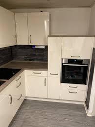 gebrauchte küchen und küchengeräte in stralsund
