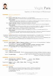 French Resume Example Unique Virgile Paris – Murilloelfruto A Good Sample Theater Resume Templates For French Translator New Job Application Letter Template In Builder Lovely Celeste Dolemieux Cleste Dolmieux Correctrice Proofreader Teacher Cover Latex Example En Francais Exemples Tmobile Service Map Francophone Countries City Scientific Maker For Students Student