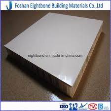 China Best Quality FRP Composite Plywood Sheet Panels For Truck And ... Variofit Platform Truck With Double Mesh End Panels Cap 500kg Parrs Custom Accsories Made With High Quality Steel Dieters Rust Repair And Clean Up Filetruck Loaded Precast Wall Panelsjpg Wikimedia Commons Solar For Trucks Trailers The Time Has Come 1950chevytruckdoorpanel Hot Rod Network Body Patch 197280 Dodge 197480 Atari Fire Sterring Wheel Control Panel Assemblies Both Iron Armor Bedliner Spray On Rocker Panels Diesel Rocker Report On And A Good Idea