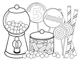 Candy Cane Coloring Pages Medium Size Of Free Printable For Kids Download Marvelous Lovely Skull