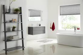thebalux typ3 badezimmer möbel 101cm spiegel schrank waschtisch farbe wählbar