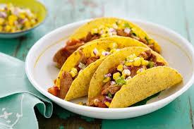 recette cuisine mexicaine tacos osez la cuisine mexicaine pleine de couleurs et de saveurs