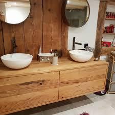 badezimmer mais en bois schreiner ag suberg