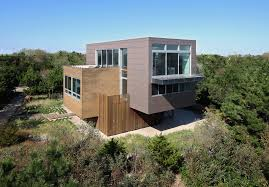 100 Beach House Architecture Walk SPG Architects ArchDaily