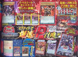 Destruction Rush Theme Deck by Ocg Saikyo Jump Igknight Fiend Dragon Deck The Organization