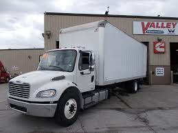 2011 Used Freightliner M2 106 Business Class At Great Lakes Western ... Truck Lessons 2 4 Alert Driving School Auckland 2001 Freightliner Century Class For Sale In Joplin Mo Ford 44 2000 Freightliner Tpi Gm And Navistar Team Up Grainews Blog Commercial Success Asplundh Tree Expert Co Taps Mercedesbenz Xclass Pickup Wont Make It To The Us After All Bestcase Scenario Shows 19 Growth With 3000 Units World 2011 Used M2 106 Business Class At Great Lakes Western B Cdl Traing Driver Ruan Hits Milestone Of 1 Million Miles On Cngpowered 8 Tractor Hino Trucks Adds Model 155 To Its Lightduty Lineup Cleaner