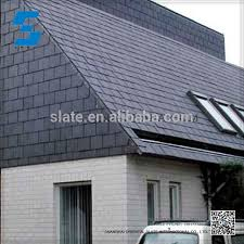 composite slate roof tiles source quality composite slate roof