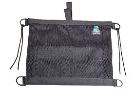 sup mesh deck bag water paddle sports mesh deck bag s paddle shop