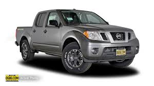 New 2018 Nissan Frontier Desert Runner Crew Cab Pickup In Sunnyvale ... 2012 Nissan Frontier Price Trims Options Specs Photos Reviews 2003 Se King Cab Pickup Truck Item F7187 Exclusive Will Forgo Navara Bring Small Affordable Pickup 2004 Used 2wd At Enter Motors Group Nashville Tn 2018 Midsize Rugged Truck Usa Camper Shell Ipirations Features Leitner Bed Cargo System Accsories Colours Canada Midnight Edition 2010 Le Youtube