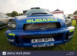 Subaru Rally Car And Truck Wrc Subaru Stock Photos & Subaru Rally ... New Subaru Ssayong And Great Wall Cars At Mt Cars In Peterborough Used For Sale Milford Oh 45150 Cssroads Car Truck Fun On Wheels The Brat Is Too To Exist Today Impreza Pickup With Added Turbo Takes On Bonkers 2017 Ram 1500 Rebel Montrose Co 1c6rr7yt5hs830551 Wrx Sti 2016 Longterm Test Review Car Magazine Leone Tshirt Authentic Wear 1967 360 So Small It Fits A 1983 Brat Midwest Exchange Redmond Wa April 29 1969 Sambar Pickup 1989 Vehicle Nettiauto