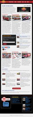 100 Fire Trucks Unlimited Trucks Competitors Revenue And Employees