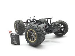 100 Ebay Rc Truck GPTOYS S911 RC 33MPH 24GHz 2WD Off Road Waterproof Monster Remote Control EBay