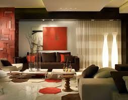 Red Grey And Black Living Room Ideas by Red Living Room Ideas Interior Design U2013 Red Living Room Ideas