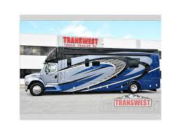 100 Transwest Truck Trailer Rv 2020 Newmar Super Star 3746 For Sale In Belton MO RV Trader