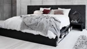 lit de chambre tête de lit pas cher à faire soi même déco côté maison