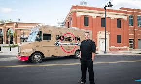 First BullStreet Restaurant Announced: Chef Scott Hall To Open New ... Bourbon And Beer A Match Made In Kentucky Ace Weekly Auto Service Truck Repair Towing Burlington Greensboro Nc 2006 Forest River Lexington 235s Class C Morgan Hill Ca French Camp New 2018 Ram 1500 Big Horn Crew Cab 24705618 Helms Used Cars Richmond Gates Outlet Epa Fuel Economy Standards Major Trucking Groups Truck Columbia Chevrolet Dealer Love New Ford F550 Super Duty Xl Chassis Crewcab Drw 4wd Vin Luxury Cars Of Dealership Ky Freightliner Business M2 106 Canton Oh 5000726795 2016 Toyota Tundra Sr5 Tss Offroad