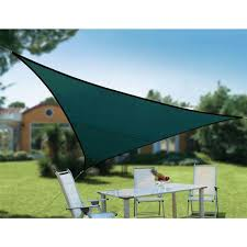 Quictent Triangle Square Rectangle Sun Shade Sail 14 Size Sand ... Carports Patio Shade Structures Sun Fabric Square Pool Sails Triangle Sail 2 Pack Outdoor Canopy Uv Block Top Cover Teal Home Depot Easy Gardener Garden Plus Quictent Rectangle 14 Size Sand Gotshade Sails Systems Canopies Pergola Design Wonderful Windsail Best 25 Ideas On Amazoncom San Diego Shades 15 Right Sandy Diy Awning Youtube Shades At Nandos In Brixton By Bzefree See More Www