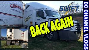 SWIFT TRUCK DRIVER BACK INTO TRAILER AT LOVES TRUCK STOP VLOG - YouTube Barstow Causa October 1 2016 Loves Gas Station Exterior Truck Stop More Parking Services And Hotels Focus Of 2018 Plan Truck Stop 6 Dales Paving Usa Near Reno Nevada Winter Snow Trucks Filling Gas Fileloves Travel Stops Country Stores Logosvg Wikimedia Commons Opens Swift Truck Driver Back Into Trailer At Loves Stop Vlog Youtube New Restaurants Coming To Central Louisiana Jshs Visual Slushpile Lunch At Power Lines Next Inrstate 84 In David Gliland 2014 164 Nascar Diecast